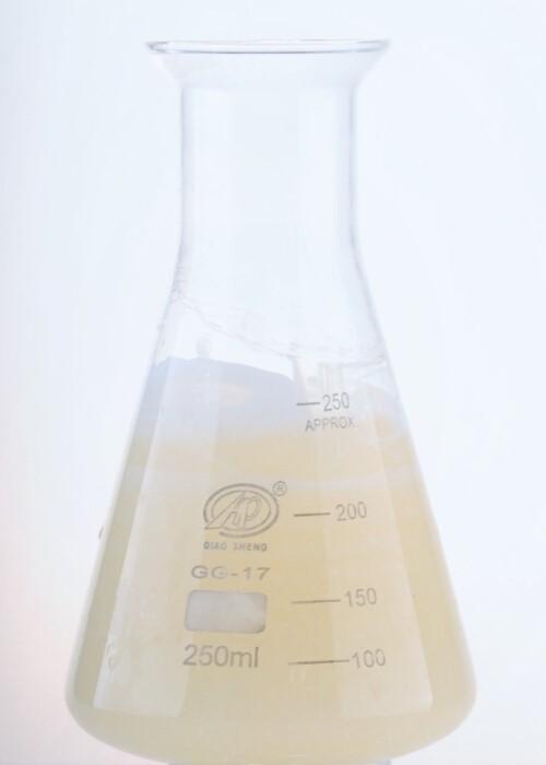 乳化稳定赋形剂 Maligel®  3053