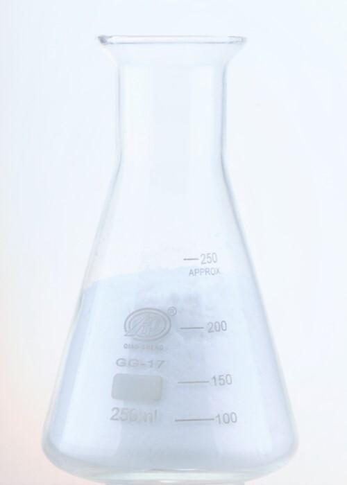 角蛋白修复剂2445