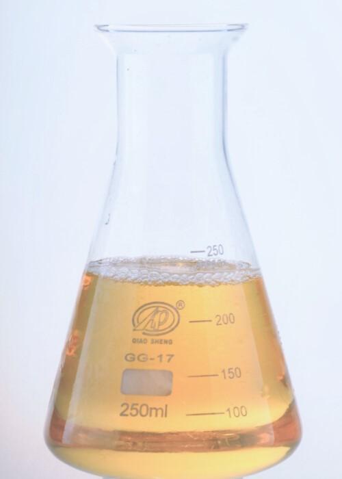 多氨基酸多糖缩合物 1536B