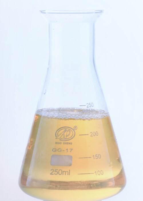 酵母氨基酸类(重组) 6212
