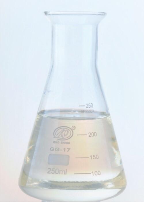 酵母多糖类提取物 5648